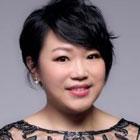 Cecilia Fang