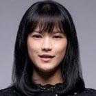 Ming-I Lee