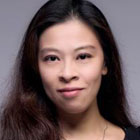 Hsiao-Ching Cho