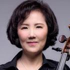 Yu-Wen Chou