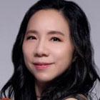 Yi-Ju Chen