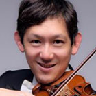 Chang-Wen Hung