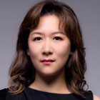 Hsiao-Yun Peng