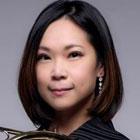 Jer-Yun Huang