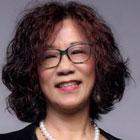 Lana Hsiung
