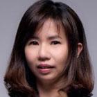 Chia-Chi Lai