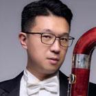 En-Yi Chien
