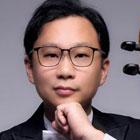 Jih-Sheng Huang