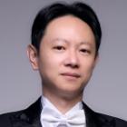Yen-Ting Wu
