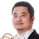 Chung-Sheng Chen