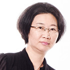 Shu-Yi Wang