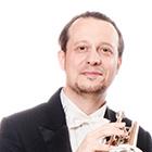 Nicolas Rusillon