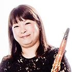 May-Lin Ju