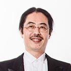 Wei-I Chu