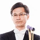 Jer-Huei Chen
