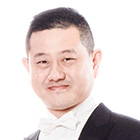 Ching-Min Chang