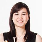Yu-Mien Tsao