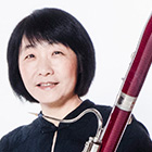 Ling-Feng Kao