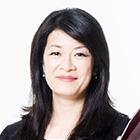 I-Hsiu Chen
