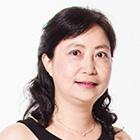 Cheng-Jung Sun