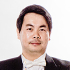 Tung Nguyen Hoang