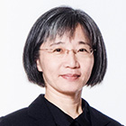 Ji-Hung Lin