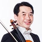 Kun-Hao Liang