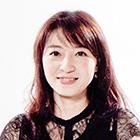 Yi-Chun Chen