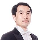 Ting-Chuan Chen