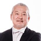 Yung-Ho Fu