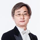 Yu-Lin Kuo