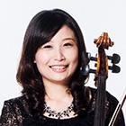 Yi-Hsien Lin
