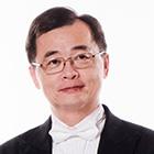 Chen-Hsing Chen