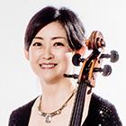 Yi-Shien Lien
