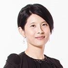 Shun-Ting Yang