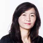 Hsiao-Ching Huang