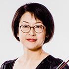 Yea-Chyi Hwang