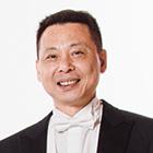 Yen-Yi Huang