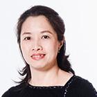 Jia-Chi Huang