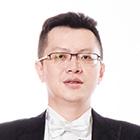 Jen-Hsien Huang