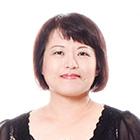 Meng-San Lu
