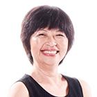 Jing-Yi Lee