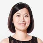 Chao-Ying Lu (Acting Associate Principal)