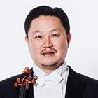 Wei-Hong Chen