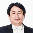 Hsin-Jung Kang
