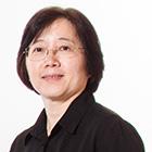 I-Hui Wu