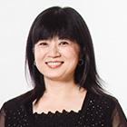 Tsu-Mei Ku