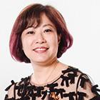 Cheng-Mei Sun