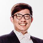Chia-Hao Lee