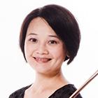Meng-Ying Lin